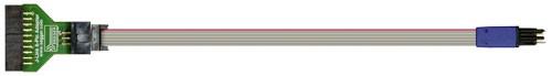SEGGER 8.06.16 - J-Link6-Pin Needle Adapter