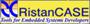 RistanCASE GmbH