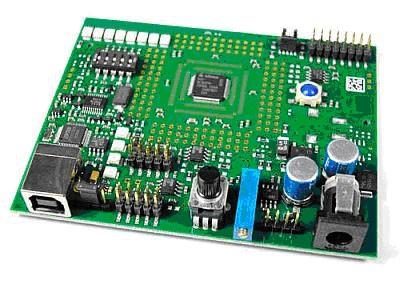 Easy Kit XE162FN