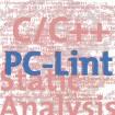 PC-Lint